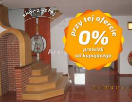 Dom na sprzedaż, Wrocław M. Wrocław Krzyki Partynice, 2 950 000 zł, 748 m2, ARS-DS-56-1