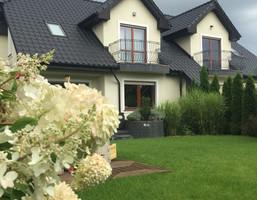 Dom na sprzedaż, Wrocławski (pow.) Kobierzyce (gm.) Tyniec Mały, 848 000 zł, 160 m2, 92-2