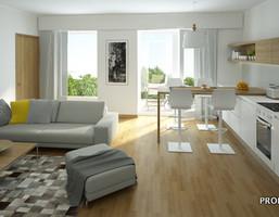 Mieszkanie na sprzedaż, Wrocław, 364 444 zł, 55,89 m2, 83