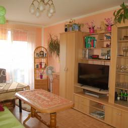 Mieszkanie na sprzedaż, Gdynia Grabówek Morska, 230 000 zł, 46 m2, 1111