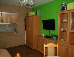Mieszkanie na sprzedaż, Gdynia Dąbrowa Sojowa, 215 000 zł, 42 m2, 1026