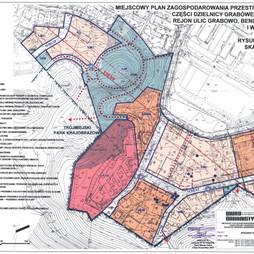 Budowlany-wielorodzinny na sprzedaż, Gdynia Grabówek Grabowo, 2 010 000 zł, 1454 m2, 701