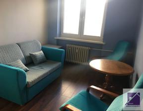 Mieszkanie do wynajęcia, Gdynia Śródmieście gen. Romualda Traugutta, 1400 zł, 46,5 m2, 1103