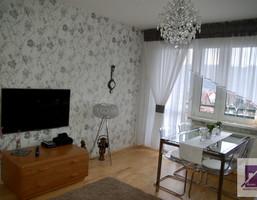 Mieszkanie na sprzedaż, Wejherowski (pow.) Rumia Dokerów, 275 000 zł, 48,28 m2, 1094