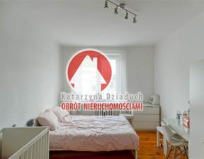 Mieszkanie na sprzedaż, Gdynia Wzgórze Św. Maksymiliana Biskupa Dominika, 399 000 zł, 45,15 m2, KH02116