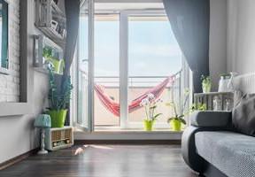 Mieszkanie na sprzedaż, Kraków Grzegórzki Ostatnia, 396 792 zł, 54,73 m2, 42