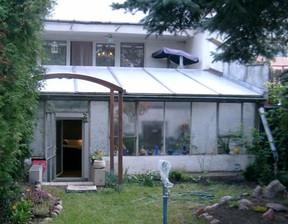 Dom na sprzedaż, Poznań Świerczewo, 610 000 zł, 330 m2, 54