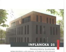 Biurowiec na sprzedaż, Poznań Nowe Miasto, 4 800 000 zł, 804 m2, 60