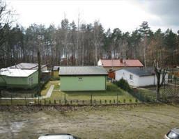 Mieszkanie na sprzedaż, Kościański Kościan Nowy Dębiec, 69 000 zł, 32 m2, 2842