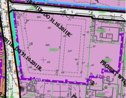 Działka na sprzedaż, Gdańsk Orunia RÓWNA, 5 000 000 zł, 11 945 m2, CM01763