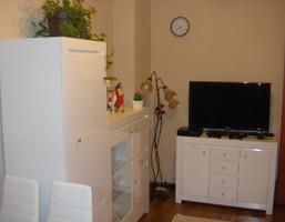 Mieszkanie na sprzedaż, Strzeliński Strzelin, 145 000 zł, 32 m2, 105