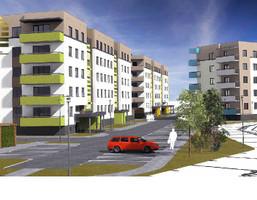 Mieszkanie na sprzedaż, Bydgoski Solec Kujawski, 198 968 zł, 52,36 m2, DHW-MS-13