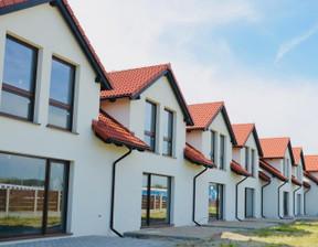 Dom na sprzedaż, Gdańsk Kowale ks. Feliksa Bolta, 619 000 zł, 140 m2, 137