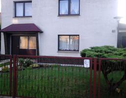 Dom na sprzedaż, Wrocław Fabryczna Złotniki, 779 900 zł, 200 m2, zj0000m835d17