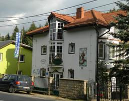 Dom na sprzedaż, Kłodzki (Pow.) Radków (Gm.) Ratno Dolne Ratno Dolne, 1 200 000 zł, 404,44 m2, ratdol2
