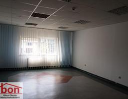 Biuro na wynajem, Wałbrzych Śródmieście, 648 zł, 27 m2, 2003