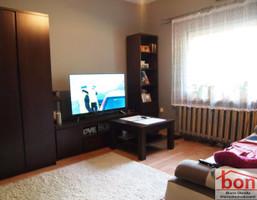 Dom na sprzedaż, Wałbrzych, 300 000 zł, 100 m2, 2171