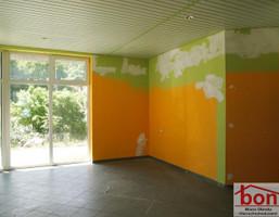 Biuro na wynajem, Wałbrzych Podzamcze, 2300 zł, 80 m2, 2363