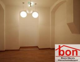 Mieszkanie na wynajem, Wałbrzych Śródmieście, 1200 zł, 60,15 m2, 2328W