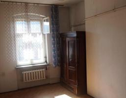 Mieszkanie na sprzedaż, Wałbrzych Podgórze, 129 000 zł, 87,18 m2, 2209