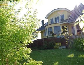Dom na sprzedaż, Wrocławski Długołęka Kiełczów, Kiełczów Wilczycka, 1 390 000 zł, 503 m2, BER-DS-37-8
