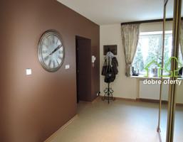 Dom na sprzedaż, Warszawa Ochota Szczęśliwice, 1 600 000 zł, 168 m2, DS-76a