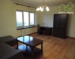 Mieszkanie na wynajem, Warszawa Wilanów Wilanów Wysoki, 2700 zł, 67 m2, MW-128a