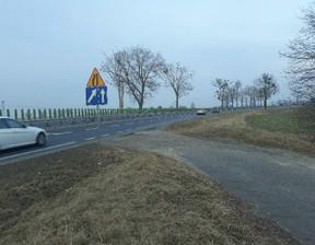 Działka na sprzedaż, Wrocław Długołęka Borowa Długołęka, 990 000 zł, 13 900 m2, GWA06624