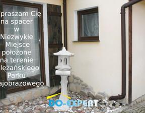 Dom na sprzedaż, Świdnicki (pow.), 695 000 zł, 212 m2, DST-0856AB