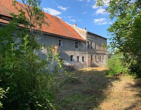 Dom na sprzedaż, Świdnicki (pow.) Żarów (gm.) Żarów, 395 000 zł, 780,89 m2, DZ1702N