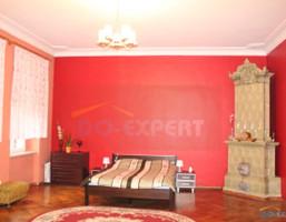 Mieszkanie na sprzedaż, Świdnicki (pow.) Świdnica, 199 000 zł, 130 m2, MS-0524K