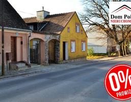 Dom na sprzedaż, Olecki Olecko, 295 000 zł, 108 m2, DPO-DS-6101