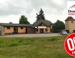 Obiekt na sprzedaż, Olecki Olecko, 2 100 000 zł, 534 m2, DPO-BS-5975