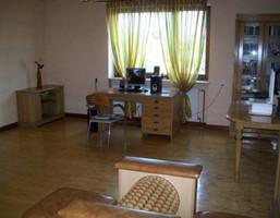 Dom na sprzedaż, Radom, 380 000 zł, 170 m2, 1702