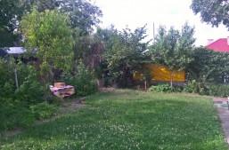 Dom na sprzedaż, Radom, 430 000 zł, 137 m2, 1990