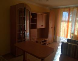Mieszkanie na wynajem, Radom Ustronie Kolejowa, 900 zł, 32 m2, 2138