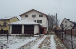 Dom na sprzedaż, Radom, 450 000 zł, 200 m2, 1828