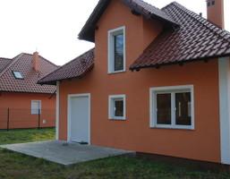 Dom na sprzedaż, Zielonogórski Zabór, 390 000 zł, 150 m2, 242/1850/ODS