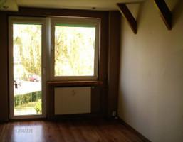 Mieszkanie na sprzedaż, Gliwicki (pow.) Knurów Mieszka I, 159 000 zł, 55 m2, 676