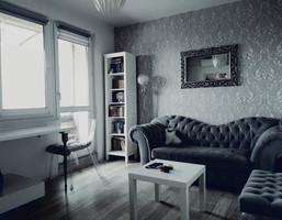 Mieszkanie na sprzedaż, Gliwicki (pow.) Knurów Henryka Sienkiewicza, 149 000 zł, 55 m2, 815
