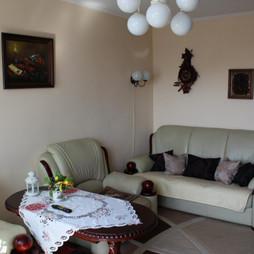 Mieszkanie na sprzedaż, Gliwicki (pow.) Knurów Szarych Szeregów, 189 000 zł, 53 m2, 880