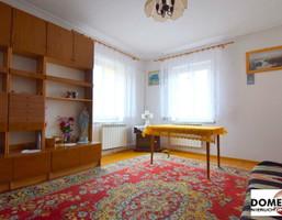 Dom na sprzedaż, Białostocki Białystok Dojlidy Górne, 350 000 zł, 128 m2, DS-4762