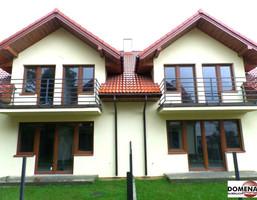 Dom na sprzedaż, Białostocki Białystok Nowe Miasto, 445 000 zł, 185 m2, DS-4646
