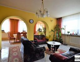 Dom na sprzedaż, Białostocki Białystok, 440 000 zł, 205 m2, DS-5124
