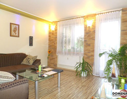 Mieszkanie na sprzedaż, Białystok Białostoczek I ARMII WOJSKA POLSKIEGO, 289 000 zł, 53,2 m2, MS-3684