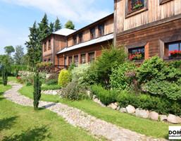 Dom na sprzedaż, Białostocki Kamionka, 1 100 000 zł, 461,1 m2, DS-4725