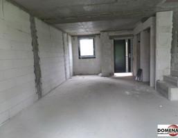 Dom na sprzedaż, Białostocki Białystok Dojlidy Górne, 409 000 zł, 129 m2, DS-4870