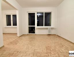 Mieszkanie na sprzedaż, Białostocki Białystok Antoniuk ORDONÓWNY, 249 900 zł, 55 m2, MS-5097