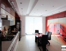 Dom na sprzedaż, Białostocki Białystok Mickiewicza, 650 000 zł, 168 m2, DS-4950