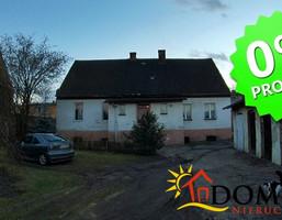 Dom na sprzedaż, Żarski Tuplica Tuplice, 240 000 zł, 180 m2, 873/DMN/DS